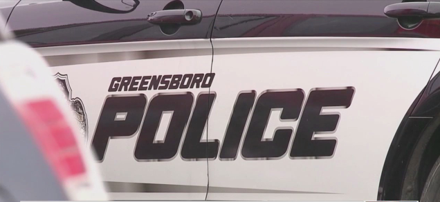 Suspect arrested in Greensboro days after man killed in Fayetteville shooting