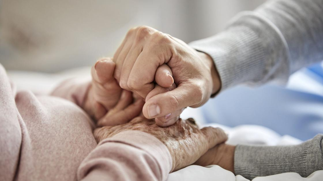 5 More COVID-19 Cases Reported At Guilford County Nursing Home;  Outbreaks in three other facilities declared ended by state health officials    Local