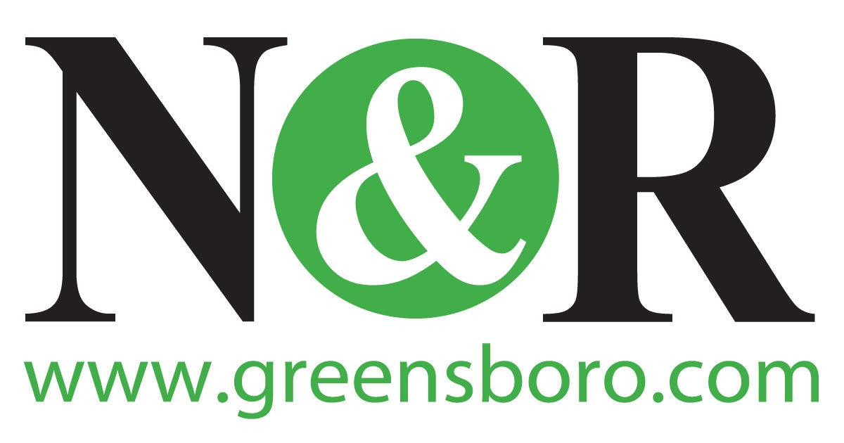 June 13, 2021 Greensboro evening weather update    Weather