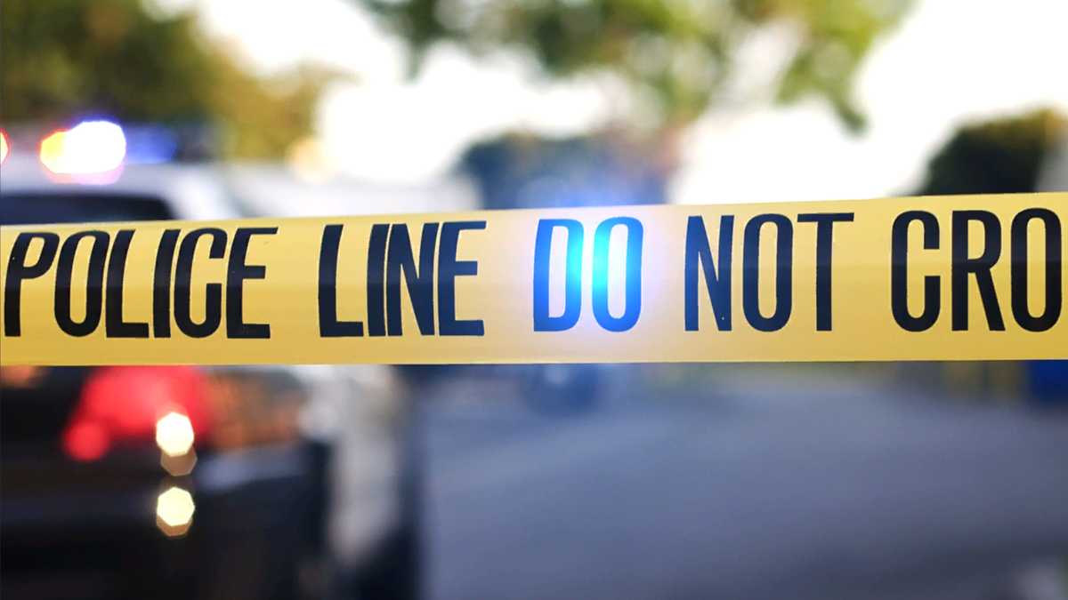 Greensboro Police are investigating the death of a man in Bur-Mil Park
