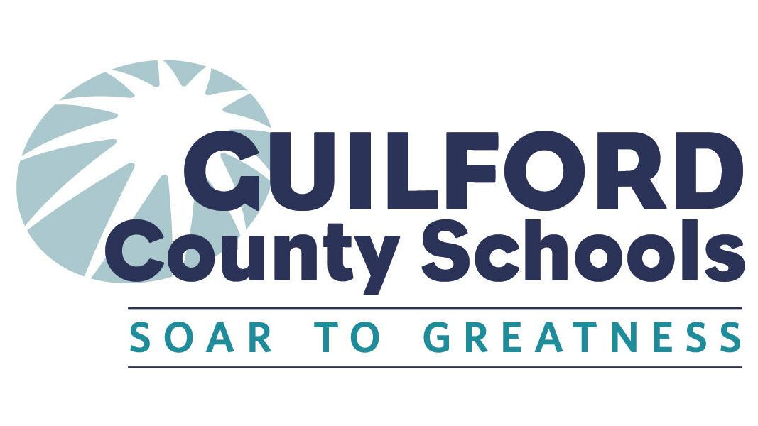 Guilford School Board meetings will reopen to the public on July 13th    education