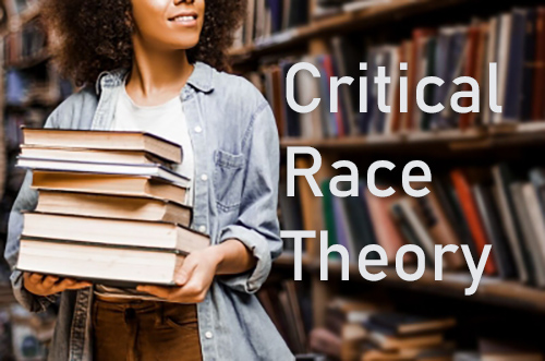 Some simple truths about critical race theory and the cynical campaign to distort it