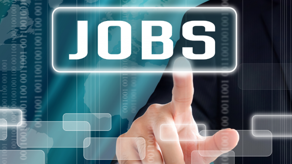 New Report: Tech Openings Across NC - Raleigh 60% Up, Durham-Chapel Hill 30% Up