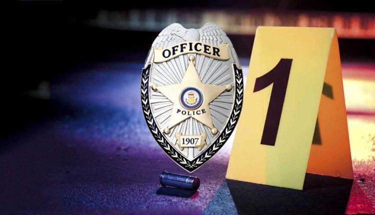 police-badge-shooting-0120-1624119308.jpg