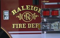 Raleigh coffee shop owner raises money for ALS research ...