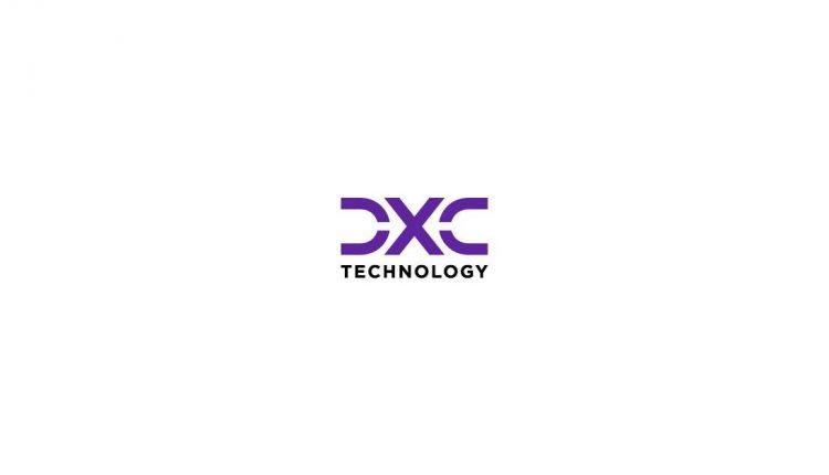 new_DXC_logo.jpg