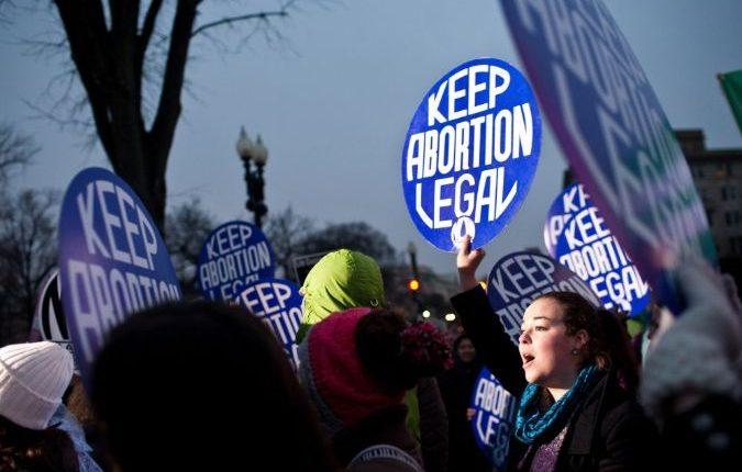 abortion-Photo-by-Brendan-Hoffman-Getty-Images.jpg