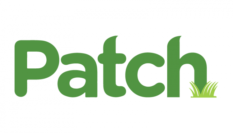 1631813898_logo-patch-800×600.png
